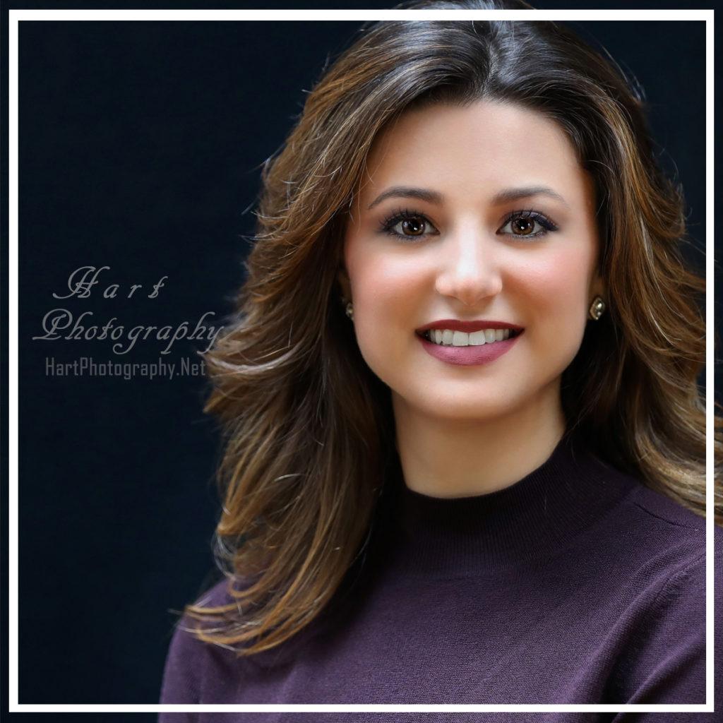 Head Shots by Hart Photography at HartPhotography.Net 201-285-5799